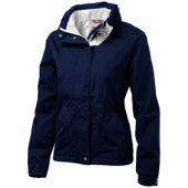 "Куртка ""Slice"" женская, темно-синий ( M ), арт. 001763703"