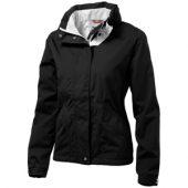 """Куртка """"Slice"""" женская, черный ( S ), арт. 001764303"""