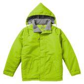 """Куртка """"Under Spin"""" мужская, зеленое яблоко ( 3XL )"""