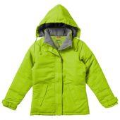 """Куртка """"Under Spin"""" женская, зеленое яблоко ( S ), арт. 001770403"""