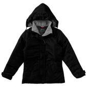"""Куртка """"Under Spin"""" женская, черный ( L ), арт. 001770703"""