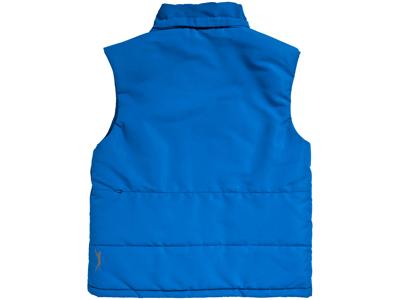 """Жилет """"Gravel"""" мужской, небесно-голубой ( L ), арт. 001772503"""