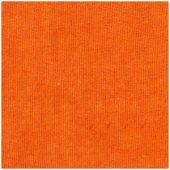 "Футболка ""Nanaimo"" мужская, оранжевый ( L ), арт. 000943503"