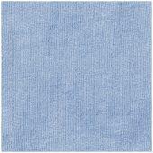"Футболка ""Nanaimo"" мужская, светло-голубой ( XL ), арт. 000951903"