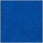 "Футболка ""Nanaimo"" мужская, синий ( 2XL ), арт. 000944303"