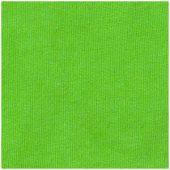 """Футболка """"Nanaimo"""" мужская, зеленое яблоко ( M ), арт. 000941603"""