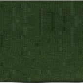 "Футболка ""Nanaimo"" мужская, армейский зеленый ( 3XL ), арт. 000949303, арт. 000949303"