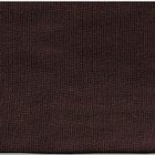 """Футболка """"Nanaimo"""" мужская, шоколадный коричневый ( 2XL ), арт. 000949903"""