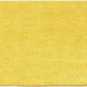 """Футболка """"Nanaimo"""" женская, желтый ( 2XL ), арт. 000935203"""