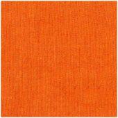 "Футболка ""Nanaimo"" женская, оранжевый ( L ), арт. 000932203"
