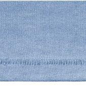 "Футболка ""Nanaimo"" женская, светло-голубой ( 2XL ), арт. 000940203"