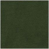 "Футболка ""Nanaimo"" женская, армейский зеленый ( XL ), арт. 000937603"