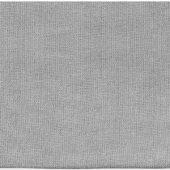 "Футболка ""Nanaimo"" женская, серый меланж ( 2XL ), арт. 000938403"