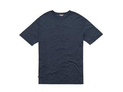 """Футболка """"Sarek"""" мужская, темно-синий ( M ), арт. 001779403"""