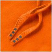 """Свитер """"Arora"""" мужской с капюшоном, оранжевый ( XL ), арт. 001973703"""