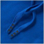 """Свитер """"Arora"""" мужской с капюшоном, синий ( XL ), арт. 001974303"""