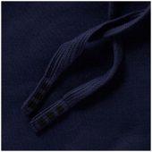 """Свитер """"Arora"""" мужской с капюшоном, темно-синий ( 2XL ), арт. 001975003"""