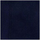 "Свитер ""Arora"" женский с капюшоном, темно-синий ( L ), арт. 001968203"