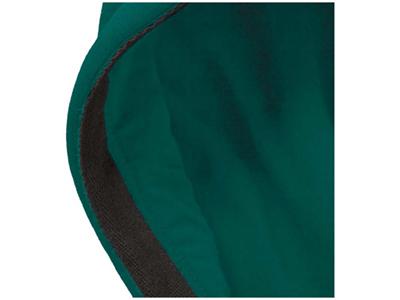 """Свитер """"Arora"""" женский с капюшоном, изумрудный ( S ), арт. 001966003"""