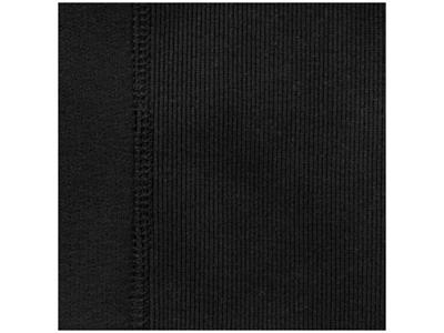 Черный свитер женский доставка