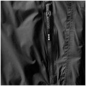 "Куртка ""Blackcomb"" мужская, антрацит ( XL ), арт. 001861603"