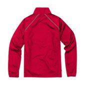 "Куртка ""Egmont"" мужская, красный ( M ), арт. 001801803"
