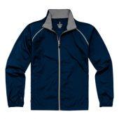 "Куртка ""Egmont"" мужская, темно-синий ( S ), арт. 001802403"