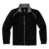 """Куртка """"Egmont"""" мужская, черный ( 2XL )"""
