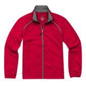 """Куртка """"Egmont"""" женская, красный ( L ), арт. 001803503"""