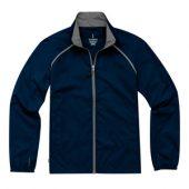 Куртка «Egmont» женская, темно-синий ( XL )