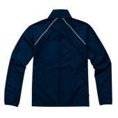"Куртка ""Egmont"" женская, темно-синий ( L ), арт. 001803903"