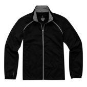 """Куртка """"Egmont"""" женская, черный ( S ), арт. 001804503"""