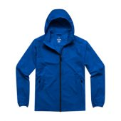 "Куртка ""Flint"" мужская, синий ( S ), арт. 001805503"