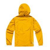 "Куртка ""Flint"" женская, желтый ( L ), арт. 001806703"