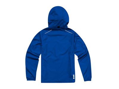 """Куртка """"Flint"""" женская, синий ( L )"""