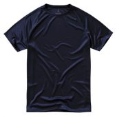 "Футболка ""Niagara"" мужская, темно-синий ( XL ), арт. 000965003, арт. 000965003"
