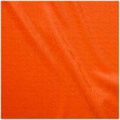 """Футболка """"Niagara"""" детская, оранжевый ( 10 ), арт. 000954703"""