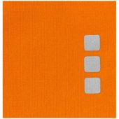 "Футболка ""Kingston"" мужская, оранжевый ( 3XL ), арт. 003008503"