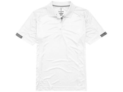 "Рубашка поло ""Kiso"" женская, белый ( S ), арт. 001819603"