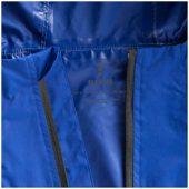 "Куртка ""Labrador"" мужская, синий ( L )"