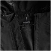 """Куртка """"Labrador"""" мужская, черный ( L ), арт. 001870403"""