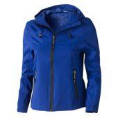 """Куртка """"Labrador"""" женская, синий ( XL )"""