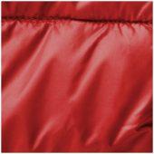 """Куртка """"Scotia"""" мужская, красный ( 2XL ), арт. 001877103"""