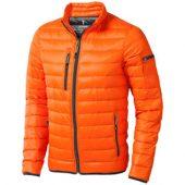 """Куртка """"Scotia"""" мужская, оранжевый ( XL )"""
