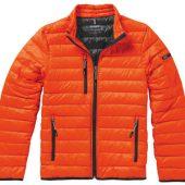 """Куртка """"Scotia"""" мужская, оранжевый ( L ), арт. 001875503"""
