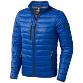 "Куртка ""Scotia"" мужская, синий ( L )"