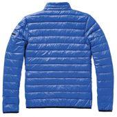 """Куртка """"Scotia"""" мужская, синий ( 2XL ), арт. 001876103"""