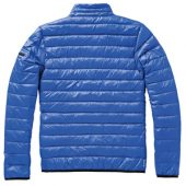 "Куртка ""Scotia"" мужская, синий ( L ), арт. 001876403"