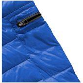 """Куртка """"Scotia"""" мужская, синий ( S ), арт. 001875903"""