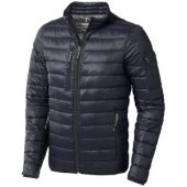 "Куртка ""Scotia"" мужская, темно-синий ( S )"